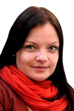 Nea Kurvinen
